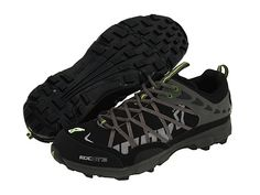 inov-8 roclite 295 - best hiker/ trail running shoe out there (also great for daily wear). lightweight, versatile, super comfy. the best!
