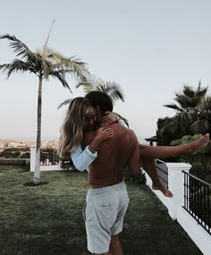 Casal Praia > Pinterest @cellylobao2011 His Secret Obsession Earn 75% Commissions On Front And Backend Sales Promoting His Secret Obsession - The Highest Converting Offer In It's Class That is Taking The Women's Market By Storm