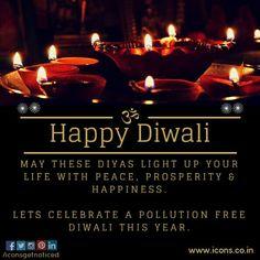 Happy Diwali....