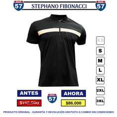 Oakley, Polo Shirt, T Shirt, Mens Tops, Collection, Fashion, Moda Masculina, American Apparel, Clothing Branding