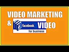 Check Out Some Of These Interesting Video Marketing Tips - http://buywebtraffic.org/check-out-some-of-these-interesting-video-marketing-tips/