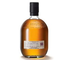 Glenrothes Whisky