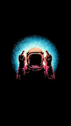 Najlepsze Obrazy Na Tablicy Space 31 W 2019 Kosmos