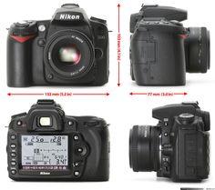 Nikon D90 - Para comprar: www.abravaneltravel.com | mail to: admin@abravaneltravel.com | Compre no Brasil com preço dos EUA!