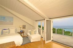 "31202 Broad Beach Rd, Malibu, CA 90265, the house from ""Grace & Frankie"""