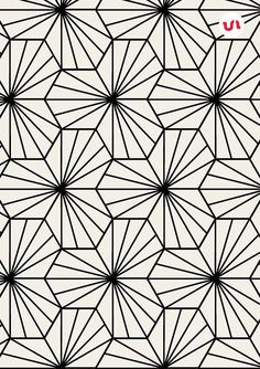 Geometric Best Picture For Tattoo Pattern vector For Your Taste You are looking for something, and it is going to tell you exactly what you are looking for, and you didn't find that picture. Geometric Pattern Design, Geometric Fabric, Geometric Designs, Abstract Pattern, Geometric Shapes, Geometric Coloring Pages, Petit Tattoo, Vintage Typography, Vintage Logos