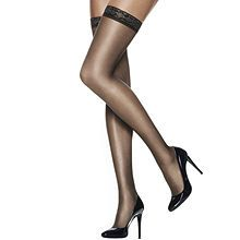 adafc47e61bbe 8 best 8-15 mmHg Compression Pantyhose & Hosiery images ...