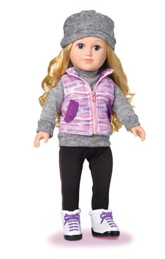 Baby Doll Clothes At Walmart My Life Doll Clothes At Walmart  Google Search  My Life Dolls