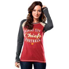 78494a69 13 Best KC Chiefs images in 2018 | Kansas City Chiefs, Chiefs ...