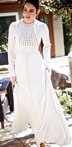 Shailene Woodley Street Style Icone Fashion Pinterest Shailene Woodley Street Styles And