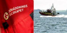 SOS Alarm vill ta betalt av Sjöräddningen.