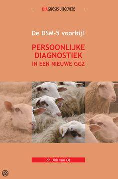 Van Os, Jim. Persoonlijke diagnostiek in een nieuwe ggz: de DSM-5 voorbij! Plaats VESA 616.89 VANO Music, Movies, Movie Posters, Van, Documentaries, Musica, Musik, Films, Film Poster