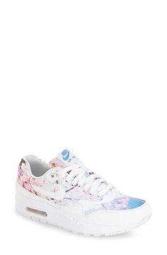 Adidas stan smith scarpe elenco pubblico jan 19 '