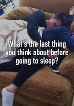 What's the last thing you think about before going to sleep? Do you have a side hustle that works for you? T Or D Questions, Truth Or Truth Questions, Funny Questions, Sad Quotes, Life Quotes, Whisper App Confessions, Interactive Facebook Posts, Snapchat Question Game, Instagram Words