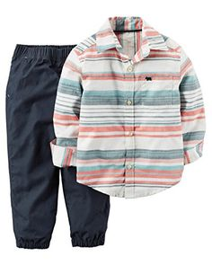 31 Best Favorite Boy Clothes Images Boy Baby Clothes Baby Boy
