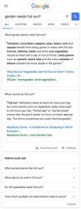 Google starts showing more than a snippet answer in the search results News   #Tech #Technology #Science #BigData #Awesome #iPhone #ios #Android #Mobile #Video #Design #Innovation #Startups #google #smartphone  