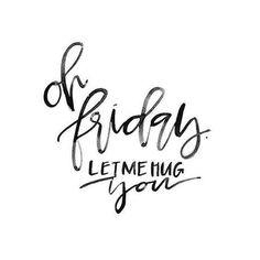 Finally Friday 🎉 #friday #fridaymood #fridayquote #instaqoute #instagood #photooftheday #fridayvibes #almostweekend #weekendiscoming #baldowski #baldowskiwb #shoes #trendy #polishbrand