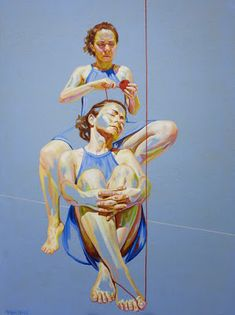 Por amor al arte: Cristina Troufa Art And Illustration, Arte Inspo, Kunst Inspo, Figure Painting, Figure Drawing, Painting & Drawing, Cristina Troufa, Portrait Art, Portraits
