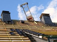 Finding a Roofing contractor #Roofing #roofingcontractors #roof