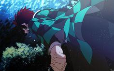 (43) Twitter Kawaii, Manga, Wallpaper, Anime, Chara, Fanart, Sleeve, Kawaii Cute, Manga Comics