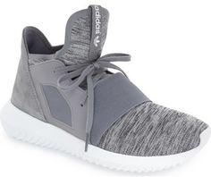 adidas 'Tubular Defiant' Sneaker (Women)