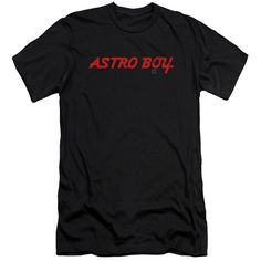 "Checkout our #LicensedGear products FREE SHIPPING + 10% OFF Coupon Code ""Official"" Astro Boy / Classic Logo-short Sleeve Adult 30 / 1 - Astro Boy / Classic Logo-short Sleeve Adult 30 / 1 - Price: $29.99. Buy now at https://officiallylicensedgear.com/astro-boy-classic-logo-short-sleeve-adult-30-1"