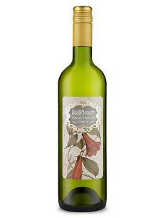 Bellflower PG Colchagua Valley - Case of 6 Wine