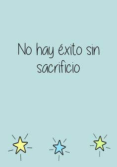 Latinas Quotes, Instagram Quotes, Spanish Quotes, Namaste, Words, Life, Backgrounds, Mindfulness, Dreams