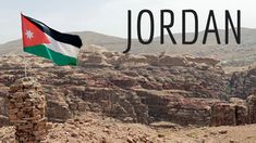 Jordan: Inside the Calm Neighbor of the Middle East - Without A Path