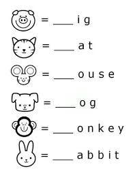 Vpk Number Activity Google Search Preschool Worksheets