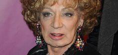 Warhol Muse Holly Woodlawn Endows Fund for Trans Youth – Georgiboi.com