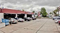 #autoservice #autorepair #brea #autos #automaintenance #autoshop