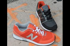 New Balance 751 #sneakers