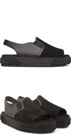 Shoes for Women Shoe Boots, Shoes Sandals, Shoes Sneakers, Sneakers Fashion, Fashion Shoes, Accessorize Shoes, Crazy Shoes, Shoes Online, Leather Sandals