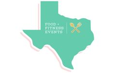 October North Dallas Food + Fitness Events