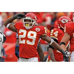 Fathead NFL Player In Your Face Mural Wall Decal ** You can find out more details at the link of the image.