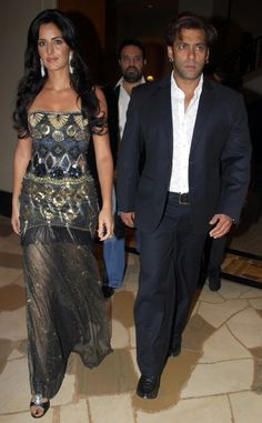Salman Khan And Katrina Kaif Friendly Meet-Ups Confirmed? Sultan Star Admits To Seeing Ex #news #fashion #world #awesome
