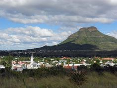 While visiting Graaff-Reinet we drove to Magazine Hill while searching for the Union Monument. South Africa, Road Trip, Destinations, African, Magazine, Mountains, Travel, Trips, Road Trips