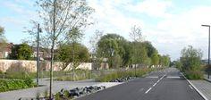 http://www.brueldelmar.fr/fr/project/17/ecoquartier-des-rives-de-la-haute-deule/