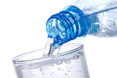 Why Is It Good To Drink Water?