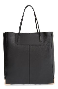 Alexander Wang 'Prisma' Leather Tote