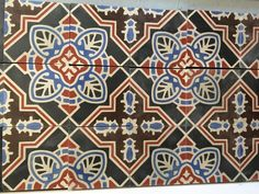 Portugese Tegels Kopen : Beste afbeeldingen van floorz portugese tegels cementtegels