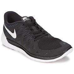 2014 cheap nike shoes for sale info collection off big discount.New nike  roshe run 81886b142d9