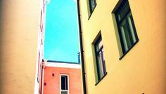 Helsinki, Helsinki, Helsinki Travel Themes, Helsinki, Mirror, Winter, Decor, Winter Time, Decoration, Mirrors, Decorating