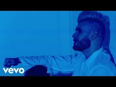 Colton Dixon - All That Matters - YouTube