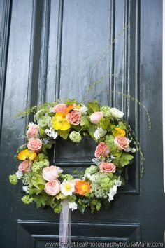 25 Best W A S Wedding Church Flower Entrance Images Wedding