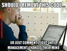 #Programmer
