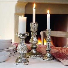 'Kerzenständer Caillac' gesehen auf Loberon.de