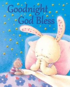 Bedtime prayers and soft, calming images will help lull any child to sleep, knowing that God's love is always near These bedtimes prayers and blessings for young children have an irresistibly endearin