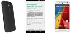 O Motorola Moto G (2014) também é atualizado para Android Marshmallow - http://update-phones.com/pt-br/o-motorola-moto-g-2014-tambem-e-atualizado-para-android-marshmallow/
